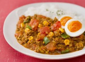 2017054_keema-curry