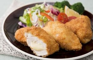 2018012_non-fried-cheese-chicken-katsu