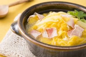 2018013_hakusai-ginger-toromi-soup