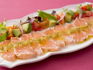2018021_salmon-carpaccio