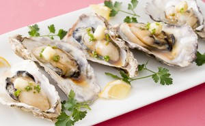 2018043_oyster-butter-soysauce-steamed