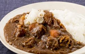 2018052_beef-suji-curry