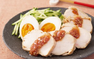 2018061_chicken-chashu-plumSource