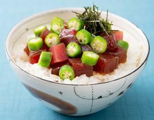 2018082_okura-tuna-bowl