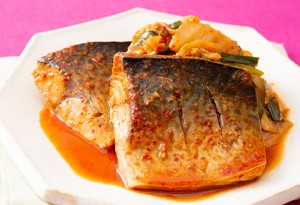 2018092_boiled-saba-kimchi