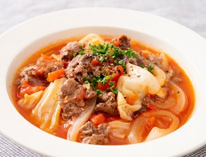 2018103_meal-beef-minestrone