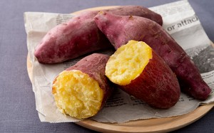 201923_grilled_sweet_potato_made_with_frying_pan