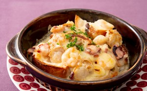 201923_seafood_cream_gratin_with_bread
