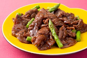 201942_stir-fried_chinese-style_beef_and_asparagus