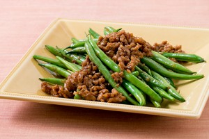 201942_stir-fried_chinese-style_minced_containing_green_beans