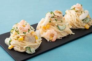 201943_deli-style_spaghetti_salad_with_seafood