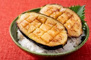 201944_eggplant_steak_bowl