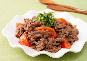 201954_stir_fried_beef_and_tomato