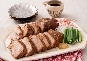 2019125_gorgeous_boiled_pork