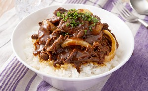 2020102_hashed_beef