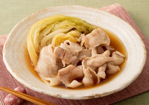 2020104_boiled-pork_and_cabbage_sweet_and_spicy