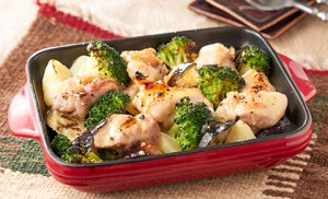 2020122_grilled_chicken_thighs_and_vegetables